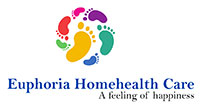 Euphoria Homehealth Care